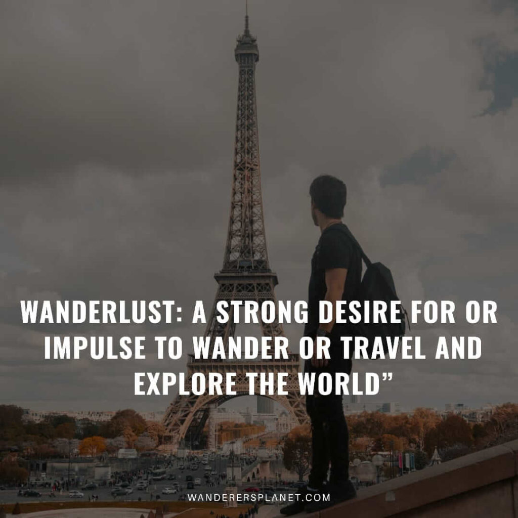 wander quoutes