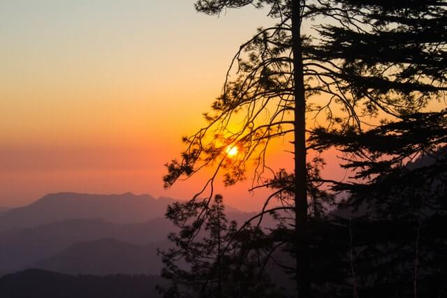 unexplored hill stations in himachal pradesh