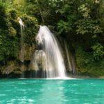 waterfalls in rhode island